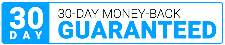 30 day money back guarantee hosting